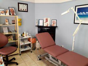 DR JILANI – The Island Cosmetic Clinic